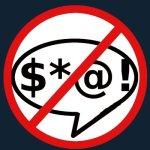 no_swearing2