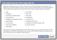 Facebook_apps_privacy