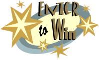 enter-to-win