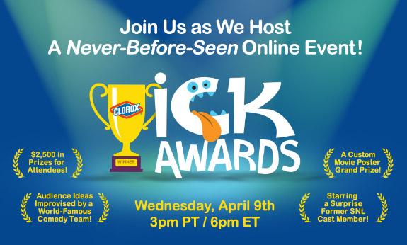 ick-awards-header