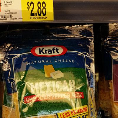 cheese_kraft