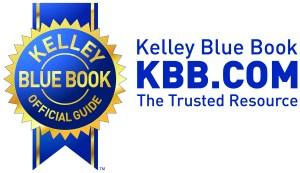 Kelley_Blue_Book_horizontal