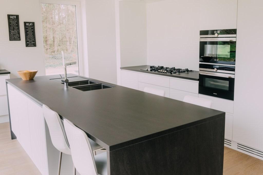 Keuken KH
