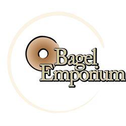 Bagel Emporium