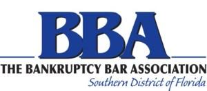 bankruptcybar