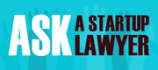 Ask A Startup Lawyer