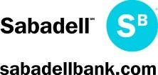 sabadell logo  new