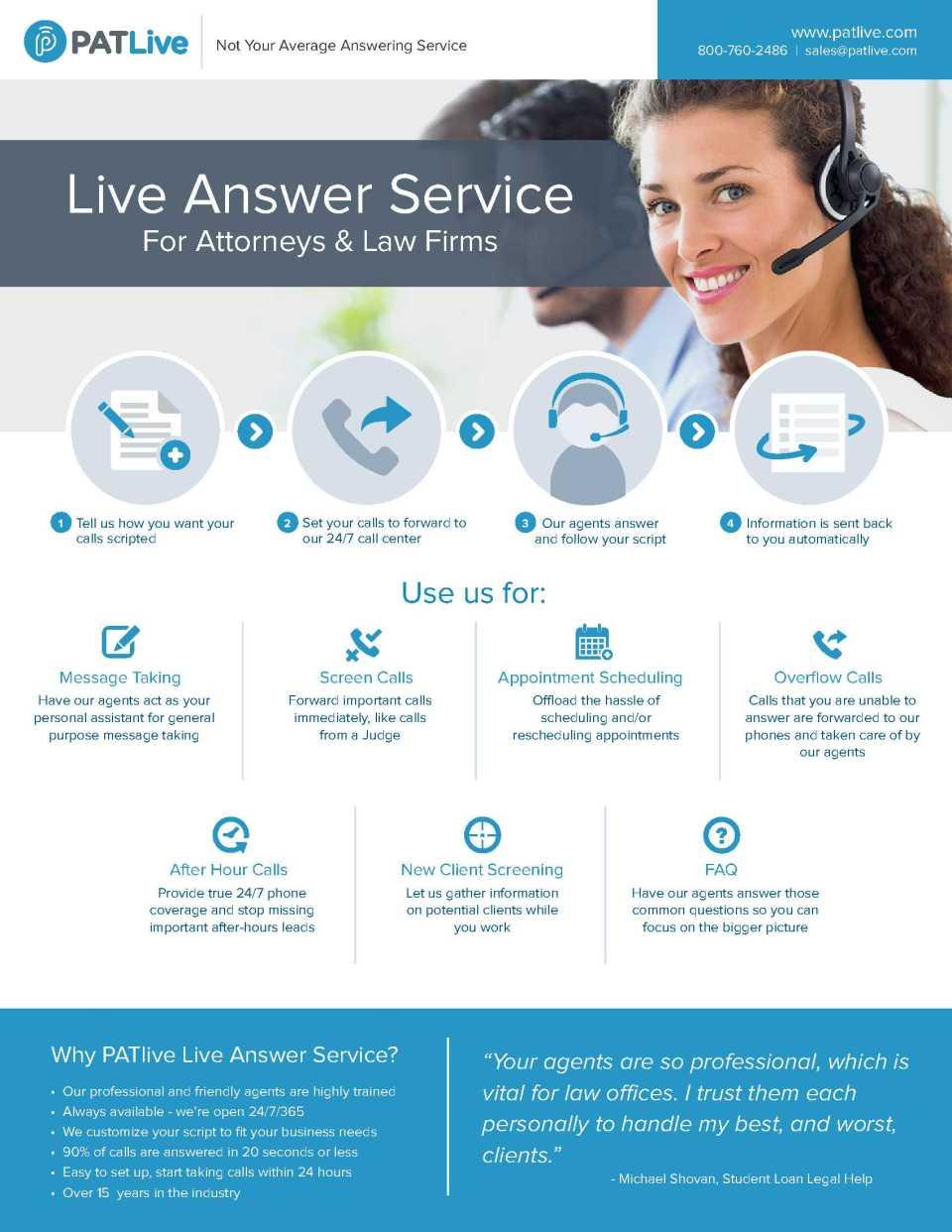 PATlive_LiveAnswer_lawyers_v2_1 (2)