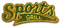sports-grille
