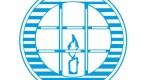 الجمعية المغربية لحقوق الإنسان بتنغير تبسط مشاكل المواطنين مع عامل الإقليم