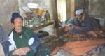 رحلة إلى أوزيغيمت، مرحبا بكم في مغرب القرون الوسطى!