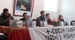 «جمعية الشباب المواطن للتنمية البشرية» تصنع الحدث الفكري في تنغير