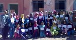 مجموعة مدارس بوتغرار على مسار الاعداد للمشاركة في التظاهرات الاقليمية والجهوية و الوطنية
