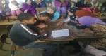 تلاميذ بوتغرار يتنافسون على حلبة العلم والمعرفة