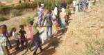 جمعية الشفق للتنمية ببومالن دادس تنضم أسبوعا ثقافيا ربيعيا