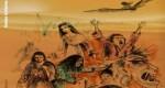 الحكايات الشعبية للجنوب الشرقي، تاريخ و ثقافة… قراءة أولية من كتاب الأستاذ الباحث علي حدوشي
