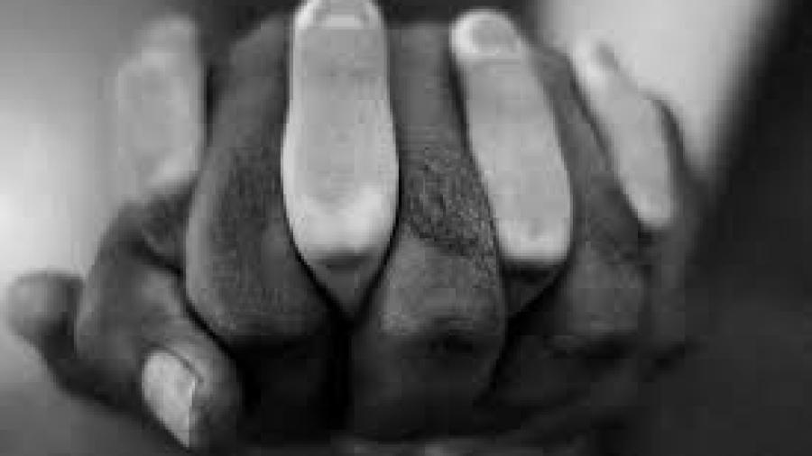 نبض الفايسبوك: شباب يناقشون العنصرية على أساس اللون في الجنوب الشرقي
