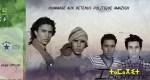 «تامازغا فويس»…مجموعة شبابية مبدعة من تنجداد تصدر ألبومها الأول
