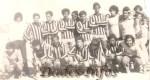 صورة تاريخية لفريق الجمعية الرياضية لبومالن دادس