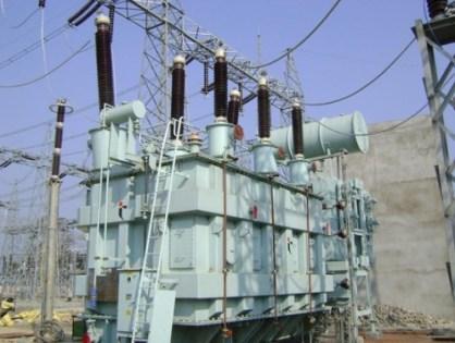 إعلان انقطاع التيار الكهربائي على بدواوير وجماعات طول وادي دادس يوم الاحد 09 شتنبر 2017