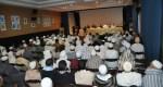 «الأخلاق وبناء الذات» موضوع ندوة علمية نظمها المجلس العلمي بتنغير