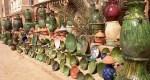 تامكروت، الإبداع الأخضر