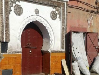 المواطنون يشتكون من فشل السلطات المختصة في تنفيذ البرنامج الوطني لتأهيل المساجد