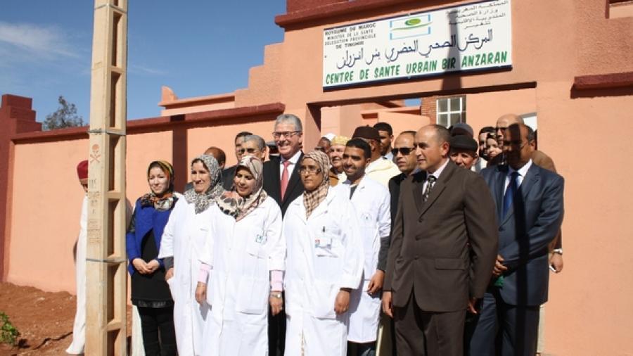 وزير الصحة : أسوأ مكان يخافه المغاربة هو المستشفيات العمومية…