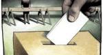 دعوات للمشاركة في الانتخابات وأخرى للمقاطعة: ماذا ستختار؟