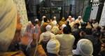 ذكرى المولد النبوي الشريف و مظاهر التصوف الشعبي بالجنوب الشرقي المغربي
