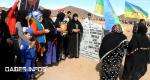 روح «سيدنا عمر إيزم» توحد إيمازيغن: هكذا ستخلد ذكرى الاغتيال بالمواقع الجامعية وبإكنيون