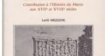 لمحة عن بعض القضايا العلمية في الأبحاث التاريخية  للمرحوم الأستاذ العربي مزين