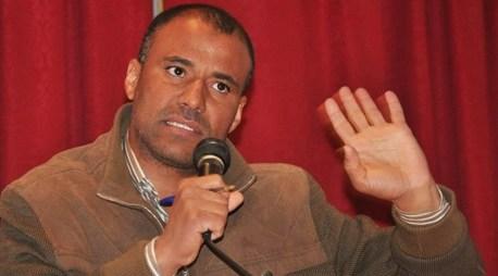 هذا رد رئيس المجلس الجماعي لمدينة الرشيدية على وقفة «القطب الحداثي»
