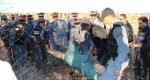 القصة الكاملة لمقتل الكساب «باسو» ابن منطقة مسمرير  ( بالصور والفيديو )