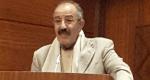 MOHAMED AIT HAMZA, UN PARCOURS PROVIDENTIEL