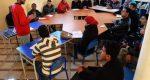 : جمعية الشباب المواطن للتنمية البشرية بتنغير تؤطٍّر الشباب في فن الإلقاء