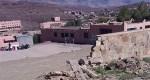 الشغيلة التعليمية بالثانوية التأهيلية يوسف بن تاشفين بامسمرير بالمديرية الإقليمية بتنغير تخوض إضرابا عن العمل  لهذه الاسباب