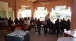 أسبوع حافل بالأنشطة بثانوية عبد الرجيم بوعبيد الإعدادية بورزازات