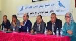 عدي خزو يوضح لمواطني إقليم تنغير خلفيات إستقالته من عضوية المجلس الجهوي
