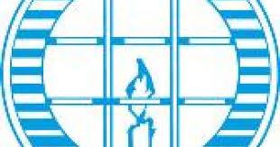 ال «AMDH» : «إيديا» ضحية جديدة من ضحايا انتهاك الحقوق الاقتصادية والاجتماعية لساكنة تنغير