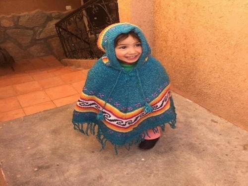 تنغير: قصة مصرع الطفلة «إيديا» تشعل الفايسبوك