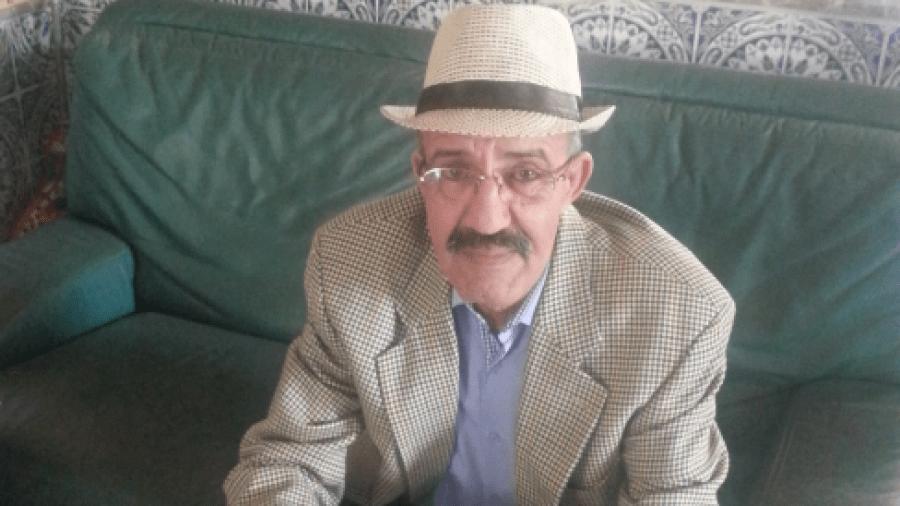ISFTAWN – ECLATS, Isfra s Tmazight N Mohamed El Manouar