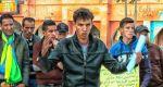 بحثا عن وطن الكرامة .. الناشط الأمازيغي «رشيد المستور» يقضي غرقا في محاولة الهجرة إلى أوروبا
