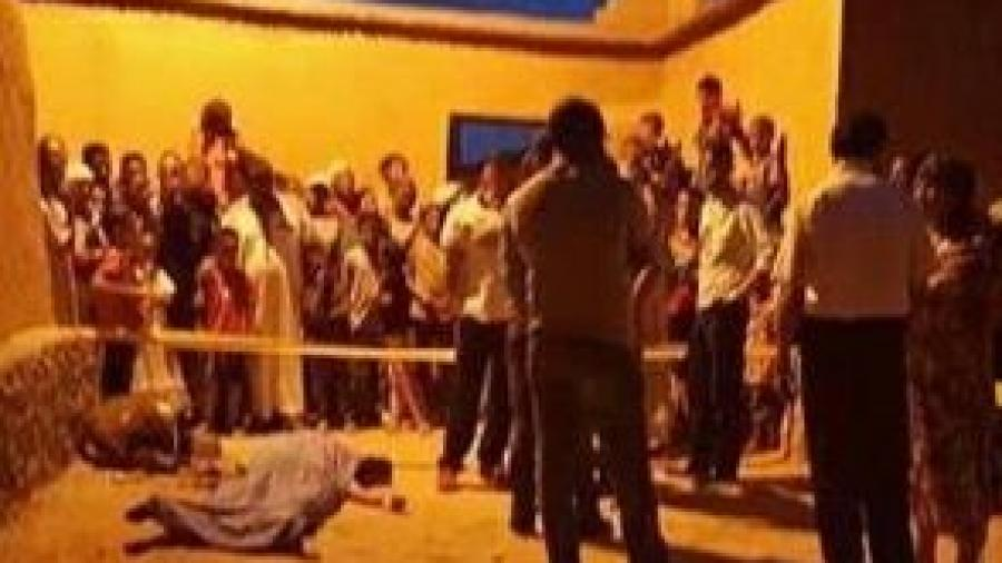 مصرع سبعيني حاول دخول دار للدعارة بقوة بمدينة ورزازات