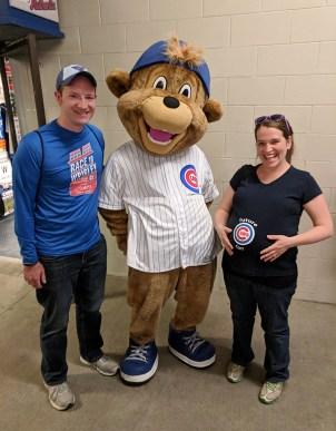 Future Cubs Fan