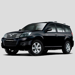 Great Wall Hover / Haval