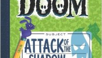 book review the notebook of doom pop of the bumpy mummy dad book review the notebook of doom attack of the shadow smashers