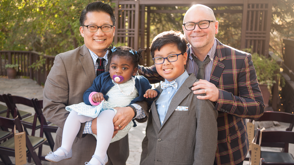 Kipp Jarecke-Cheng is the 745th Dad being spotlighted in the Dads in the Limelight series on the Dad of Divas blog!