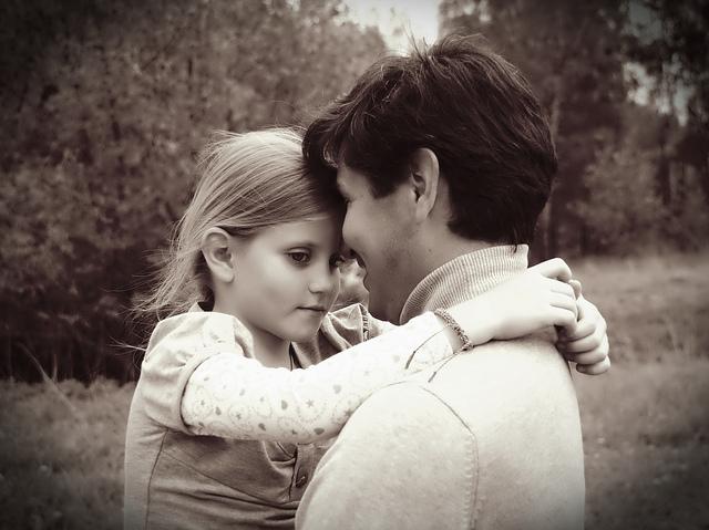 Raising Daughters