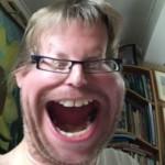 Profilbild på Krokarn